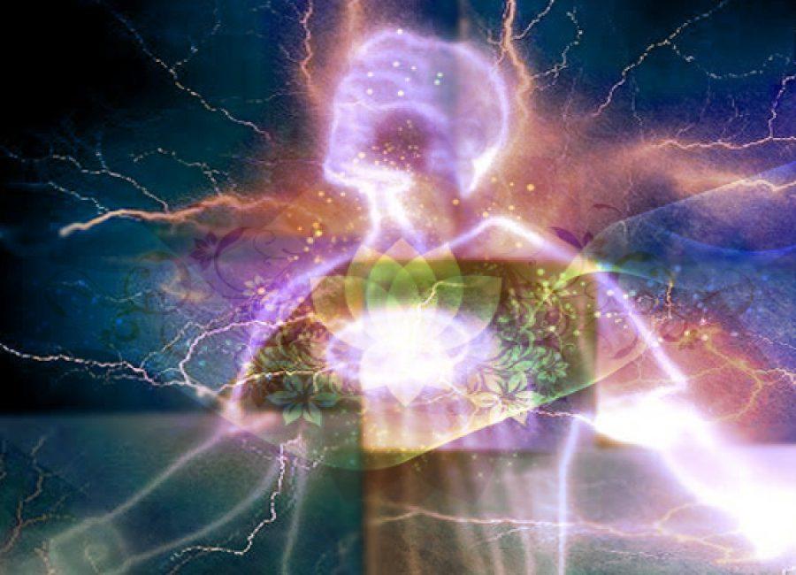 Det-åndelige-liv-R