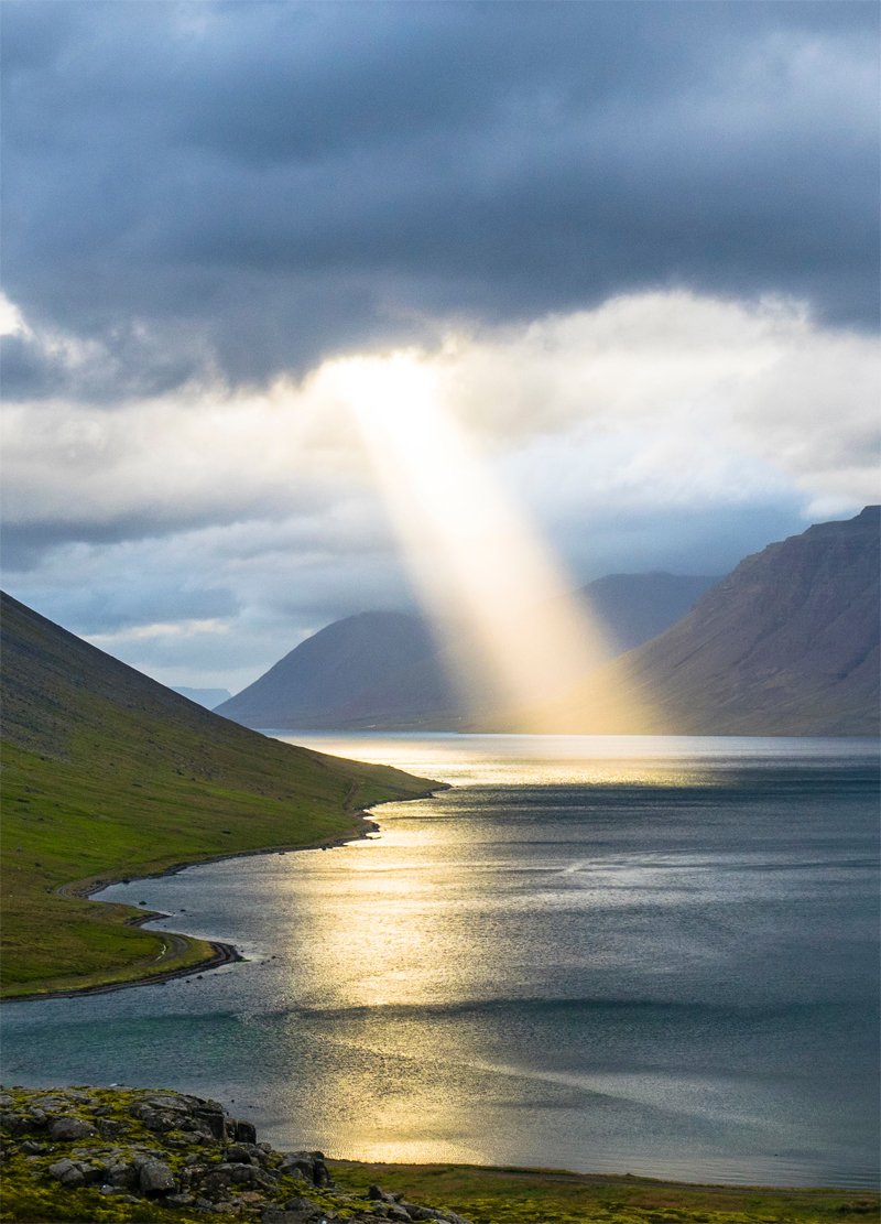 lys-over-fjorden