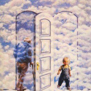 Dine tidligere liv - og de fremtidige