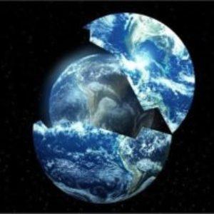 Verden bliver voksen - 080521